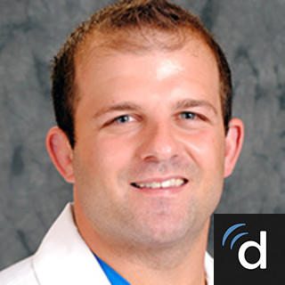 Dr  Christopher Wright, Urologist in Maywood, NJ | US News