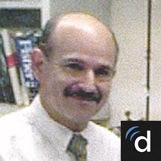 Steven Heymsfield, MD, Internal Medicine, New York, NY