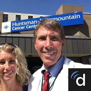 Gary Garner, MD, Family Medicine, Provo, UT, Utah Valley Hospital