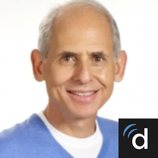 Daniel Amen, MD, Psychiatry, Costa Mesa, CA