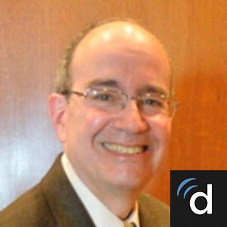 Leonard Dzubow, MD, Dermatology, Elwyn, PA, Bryn Mawr Hospital