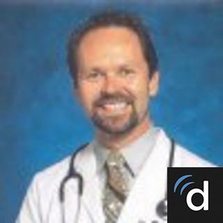 James Norcross, DO, Family Medicine, Long Beach, CA, Los Alamitos Medical Center