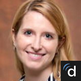 Rebecca Hoban, MD, Neonat/Perinatology, New York, NY