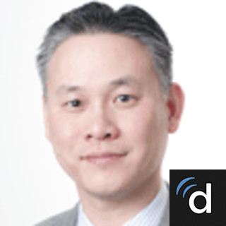 Dr  Albert Lin, MD – Chicago, IL | Cardiology