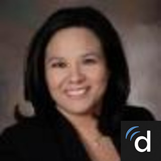 Monica Carrion-Jones, MD, Physical Medicine/Rehab, Jesup, GA, Southeastern Health