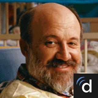 David Warburton, MD, Neonat/Perinatology, Los Angeles, CA, Children's Hospital Los Angeles
