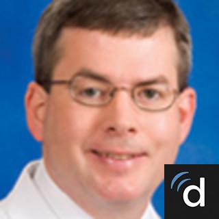 David Boardman, DO, Family Medicine, Bedford, IN