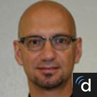 Michael Gambello, MD, Medical Genetics, Atlanta, GA, University of Texas Medical Branch
