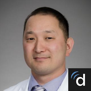 Christopher Kweon, MD, Orthopaedic Surgery, Seattle, WA