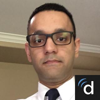 Raminder Singh, MD, Internal Medicine, Olympia, WA, Providence St. Peter Hospital