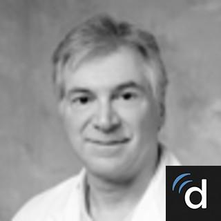 Robert Yochim, MD, Radiology, Grand Blanc, MI