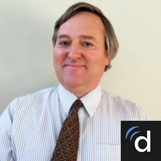 Dr  Steven McIntire, Neurologist in Palo Alto, CA | US News Doctors
