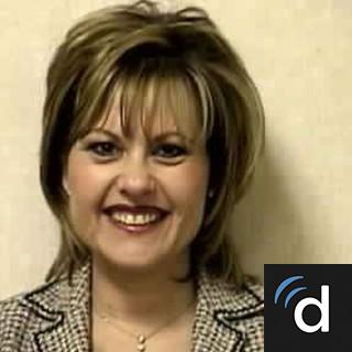 Susan Manella, DO, Family Medicine, Pembroke Pines, FL, Memorial Hospital Miramar