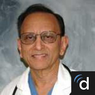 Mohammed Saleem, MD, General Surgery, Hamilton, NJ, Capital Health Regional Medical Center