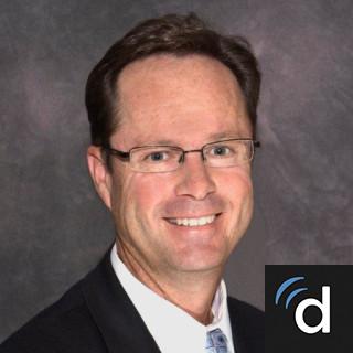 Donald Howard, MD, Pulmonology, Spokane, WA, Providence Holy Family Hospital