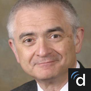 Harry Katz, MD, Otolaryngology (ENT), Glen Rock, NJ, Valley Hospital