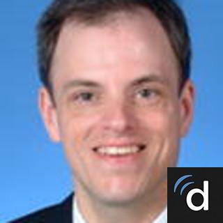 Robert Esther, MD, Orthopaedic Surgery, Chapel Hill, NC, University of North Carolina Hospitals