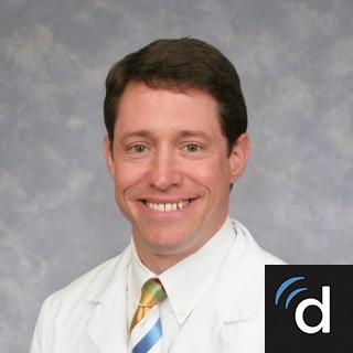 Raynold Corona, MD, Nephrology, Baton Rouge, LA, Baton Rouge General Medical Center