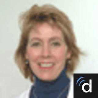 Nancy Otovic, MD, Family Medicine, Danvers, MA, Beverly Hospital