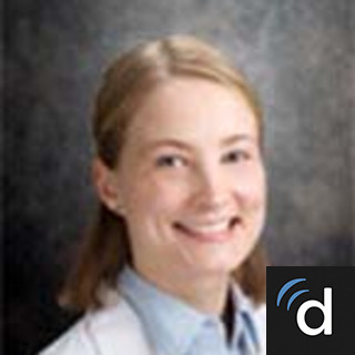 Rachel Thommen, MD, Psychiatry, Davidson, NC, Atrium Health University City