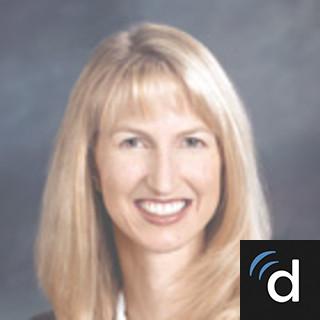 Kathryn Hatch, MD, General Surgery, Billings, MT, St. Vincent Healthcare