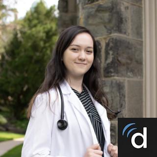Lizbeth Hu, MD, Anesthesiology, Baltimore, MD