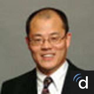 Yan Chen, MD, Gastroenterology, Independence, MO, Liberty Hospital