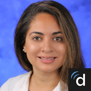 Anisa Chaudhry, MD, Cardiology, Hershey, PA, Penn State Milton S. Hershey Medical Center