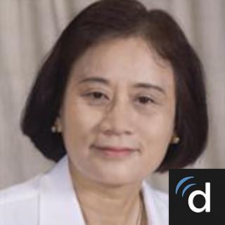 Yuhchyau Chen, MD, Radiation Oncology, Rochester, NY, Highland Hospital