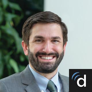 Daniel Freedman, DO, Child Neurology, Austin, TX, Dell Children's Medical Center of Central Texas