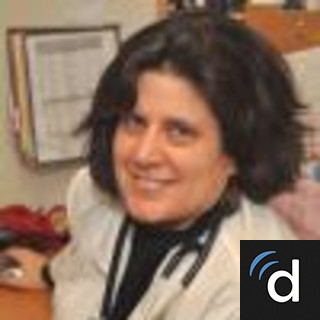 Emily Onello, MD, Family Medicine, Duluth, MN, Essentia Health St. Mary's Medical Center