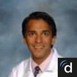 Ashish Rana, MD, Internal Medicine, Crum Lynne, PA, Crozer-Chester Medical Center