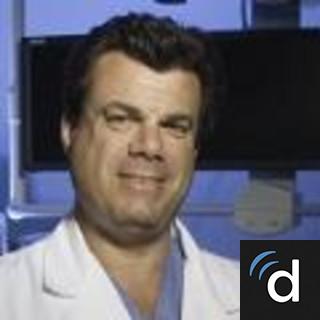Dr  Jeffrey Askew, Cardiologist in Fredericksburg, VA | US