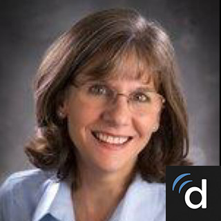 Margaret Poole, Geriatric Nurse Practitioner, Bellamy, VA, Riverside Walter Reed Hospital