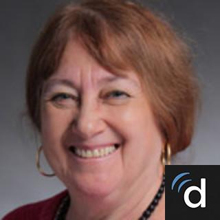 Dr  Lindsey Bordone, Dermatologist in New York, NY | US News