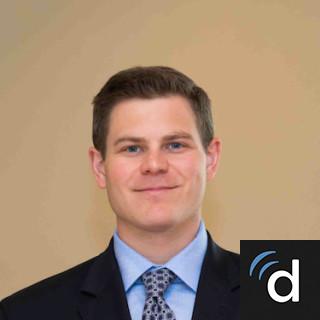 Jacob Caylor, MD, Anesthesiology, Spokane, WA