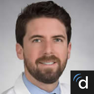 Jeremy Orr, MD, Pulmonology, San Diego, CA, UC San Diego Medical Center – Hillcrest