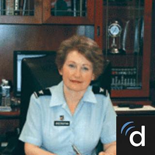 Renata Greenspan, MD, Pathology, Bethesda, MD, Walter Reed National Military Medical Center