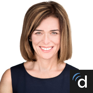 Amy (Goorin) Fogelman, MD, Internal Medicine, Newton, MA