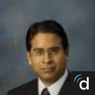Pedro Abanto, MD, Internal Medicine, McAllen, TX, Harlingen Medical Center
