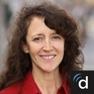 Rachel Levitch, PA, Physician Assistant, Boise, ID