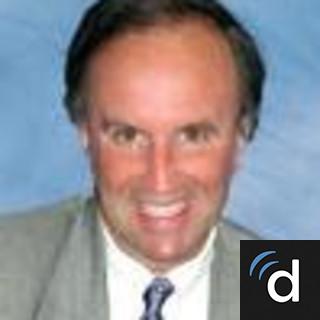 Brian Gilchrist, MD, General Surgery, Mineola, NY, Elliot Hospital