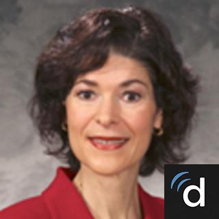 Maureen Wakeen, Nurse Practitioner, Madison, WI, University Hospital