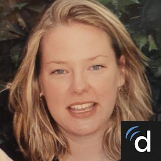Shannon Ryan-Cebula, MD, Family Medicine, Wheat Ridge, CO, Lutheran Medical Center