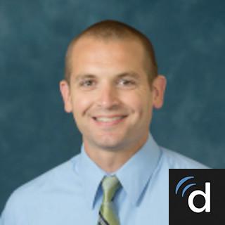 Mickey Chabak, MD, Radiology, Springfield, IL