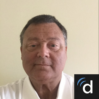 Joseph Price Jr., MD, Nephrology, Darby, PA, Crozer-Chester Medical Center