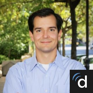 Daniel Holbert, MD, Radiology, Spokane, WA, MultiCare Deaconess Hospital