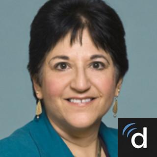 Ann Hellerstein, MD, Pediatrics, Gaithersburg, MD, Holy Cross Hospital