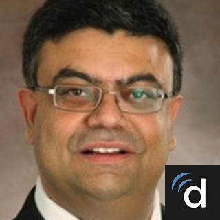 Dr  Manish Sharma, Cardiologist in Louisville, KY   US News