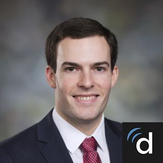 Caleb Jones, MD, Resident Physician, Germantown, TN